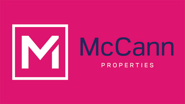 https://mccannproperties.com.au/