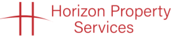 Horizon Property Services